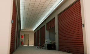 How To Find Storage Units Near Me Aaa Self Storage In El